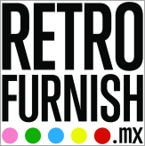 Retro Furnish