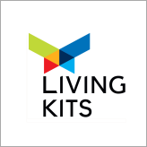 Arquitectos Living Kits