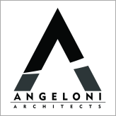 Angeloni Architects & Associates