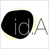 Id·A Arquitectura
