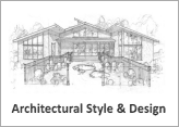 Architectural Style & Design