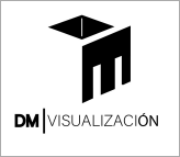 DM Visualización