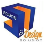 Space And Design Solution