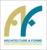 Architectural & Forms
