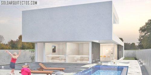 Area arquitectura valencia soloarquitectos com - Listado arquitectos valencia ...