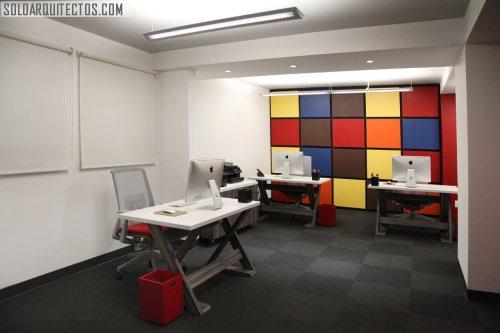 Arquitectos soloarquitectos com - Despacho arquitectura barcelona ...