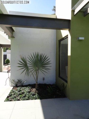 Concepto arquitectura soloarquitectos com for Arquitectura minimalista concepto
