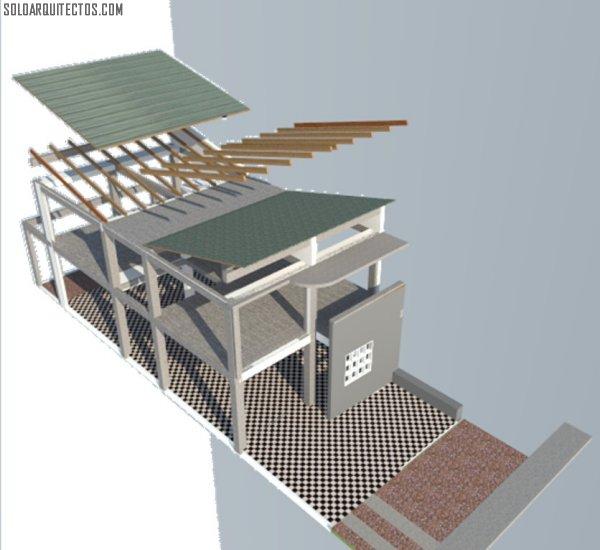 Dise 241 O Urbano Colectivo Soloarquitectos Com