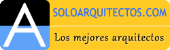 SoloArquitectos.Com